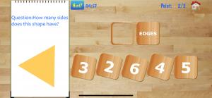 Simulator Screen Shot - iPhone XS Max - 2019-02-26 at 16.47.44