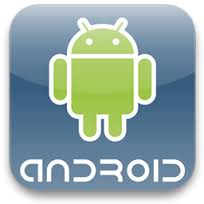 androidz