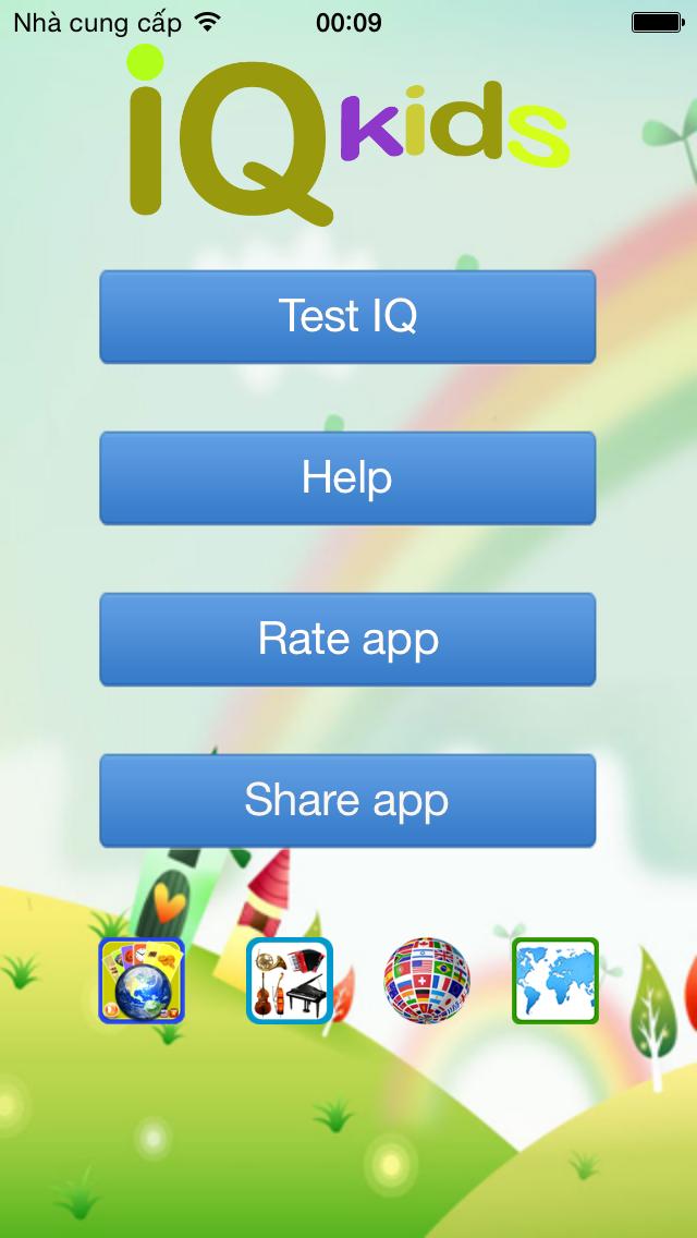 iOS Simulator Screen Shot Mar 19, 2015, 12.09.40 AM