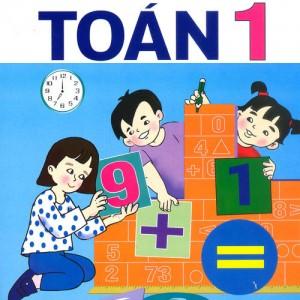 toan-lop-1