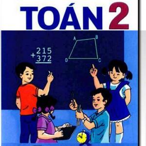 toan-lop-2